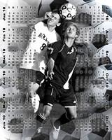 Soccer Sample 8